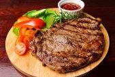 Готовим говядину самым простым способом, невероятно вкусно и полезно