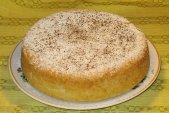 Лучшие рецепты кефирной выпечки для мультиварки