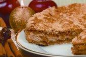 Вкусные и ароматные пироги с корицей. Будет вкусное чаепитие