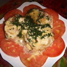 Рецепты итальянской страсти для гнезд с фаршем в мультиварке