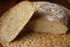 Хлеб на закваске по старинным рецептам