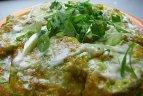 Рецепт творожно-кабачковой запеканки для вкусной и полезной трапезы