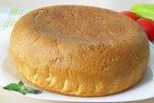 Волшебница мультиварка испечет вкусный дрожжевой пирог