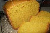 Рецепты вкусного и нежного кукурузного хлеба